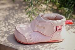 川越 Trip  294 (abuckingham) Tags: japan shoe nikon 日本 kawagoe 川越 2010 50mmf18 d300 靴 埼玉県 koedo 小江戸 saitamaprefecture aperture3