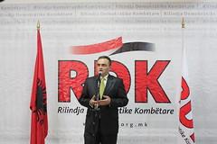 IMG_6223 (RufiOsmani) Tags: gostivar rdk rufi fadil shqip maqedoni rilindja shtab naxhi demokratike rufiosmani zgjedhje xhelili zendeli kombtare
