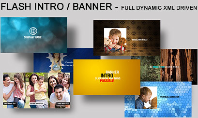 jQuery Homepage Banner Slideshow / Product viewer - 16