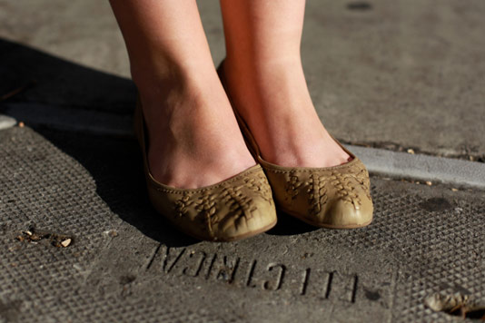 florab_shoes - san francisco street fashion style