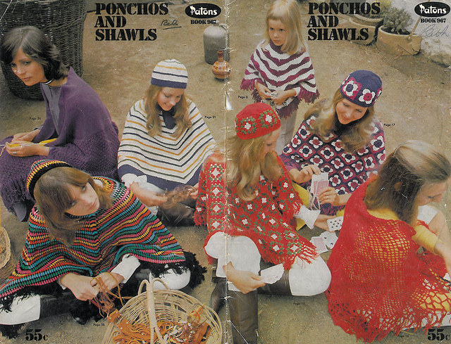 Ponchos_and_Shawls_cover