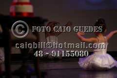IMG_0502-foto caio guedes copy (caio guedes) Tags: ballet de teatro pedro neve ivo andra nolla 2013 flocos