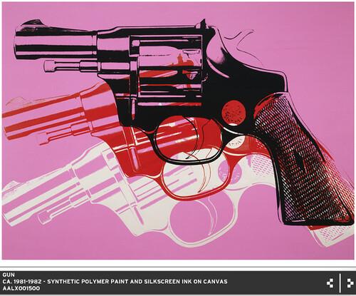 Picture 13-Gun