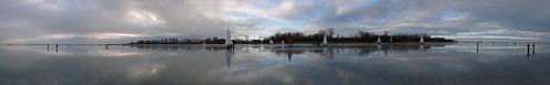 winter panorama holland ice netherlands zeilen sailboat boot boat 4 nederland boten skate sail maker breathtaking zeil noordholland ijs noord schaatsen adembenemend the monnickendam schaats icesailing zeilboten arcsoft natuurijs gouwzee arcsoftpanoramamaker4 ijszeilen ijszeilboten iceskateboats icesailboat