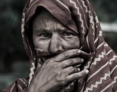 The Silent Message (| HD |) Tags: world pakistan woman female who photojournalism documentary health hd sick organization darwish hamad journalism disease tb silencio infection islamabad tuberculosis wwwhamaddarwishcom wwwhamadpicturescom hamaddarwishwwwhamaddarwishcomwwwhamadpicturescomhd