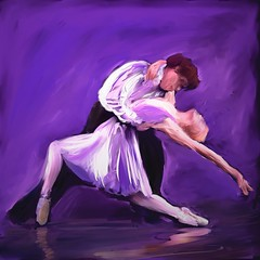 Passion (Pat McDonald) Tags: ballet art work dance ballerina danse sensational bale magda dans ballo intensity bailar bailaora blueribbonwinner otw bailaoras aworkofart a trying2 bej fineartphotos richardcalmes diamondclassphotographer goldstaraward rubyphotographer sharingart kunstplatzlinternational