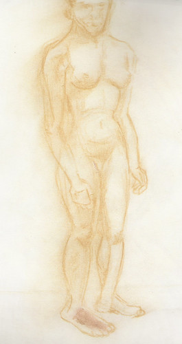 LifeDrawing2009-01-12_02