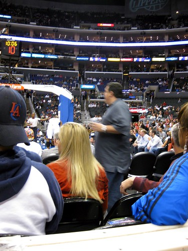clippers 041