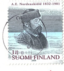 FI-430865(Stamp)