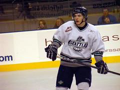 tbirds 106 (Zee Grega) Tags: hockey whl tbirds seattlethunderbirds
