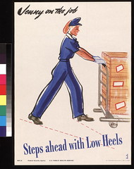 1943_KulaRobbins_USPublicHealth-shoes