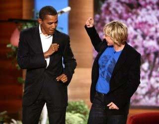 obama_dancing