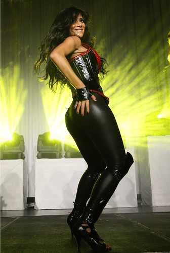 nicole-scherzinger-latex-ass
