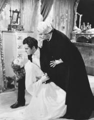 Greta Garbo in Camille