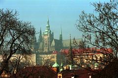 Prague Czech Republic Dec 1998 006 (photographer695) Tags: republic czech prague 1998