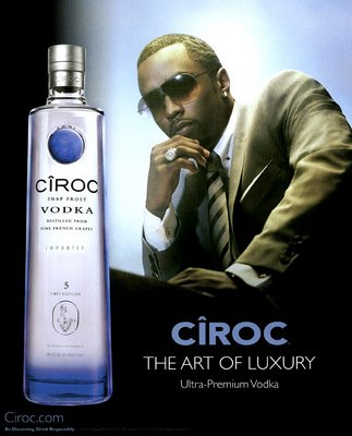 ciroc_vodka_ad