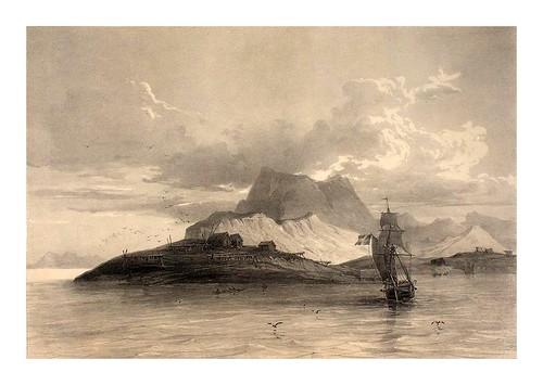 005-Skraveen Islas Lofoten-Noruega