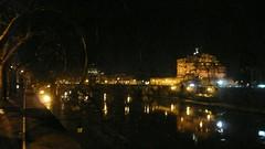 P1050345.JPG (esone1ll) Tags: city vacation italy rome roma art history europe arthistory ancientrome