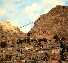 kurdistan akrei image (Kurdistan Photo ) Tags: new history love photo foto photos iraq picture loves piran kurdistan kurdish barzani kurd kurds amed naturesfinest kurden kurdistani kurdiskaa kuristani kurdistan4all peshmargaorpeshmergekurdistan kurdistan2all kurdistan4ever karkuk kurdphotography  kurdistan4all kordistan kurdene kurdistan2008 sefti kurdistan2006 hermakurdistan derbotke kurdskurdakurdikurdshkurdishiraqiraqiirakiraki