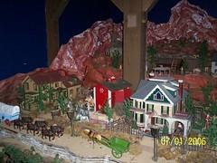 100_0795 (jbmiller75lbs) Tags: pennsylvania 2006 christmasmuseum