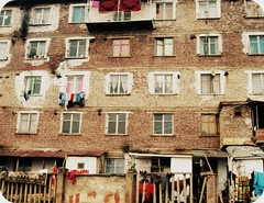 poetic windows from a forgotten era (Eni Turkeshi Imagery) Tags: city people urban color history texture window wall vintage warm citylife photojournalism lifestyle palace poetic spooky communism memory era expressionist balkans stories cinematic emotions tones cultures narrative touching 2b fact avantgarde aod marielito pogradec guriikuq fotografeshqiptare independentphotos trashbit autumninside fotografca
