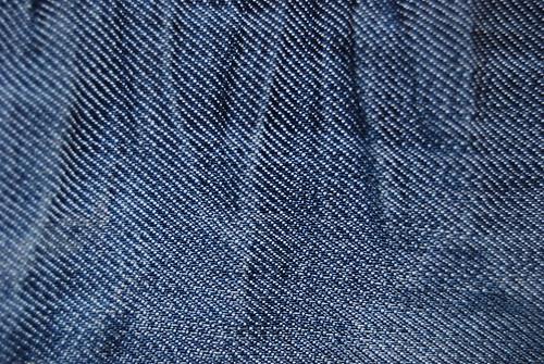 Denim Texture 01