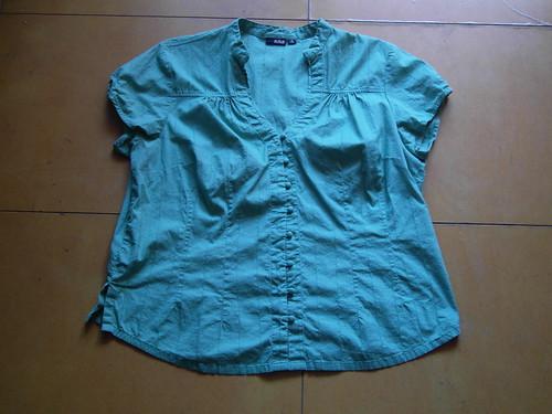 i-Smalls Talla Grande 8-34 Camis/ón Largo de sat/én para Mujer