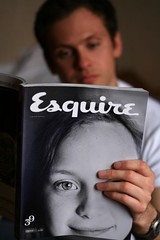 PhotoFunia - Miss L Esquire