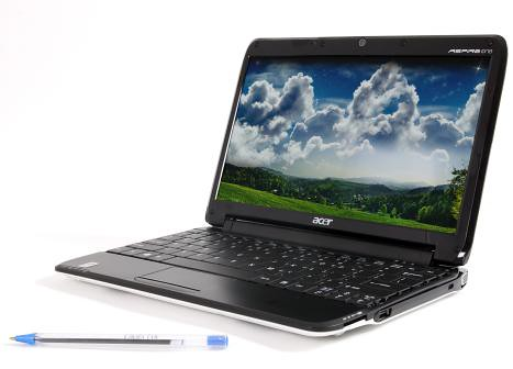 Acer_Aspire_One_D751_34659d
