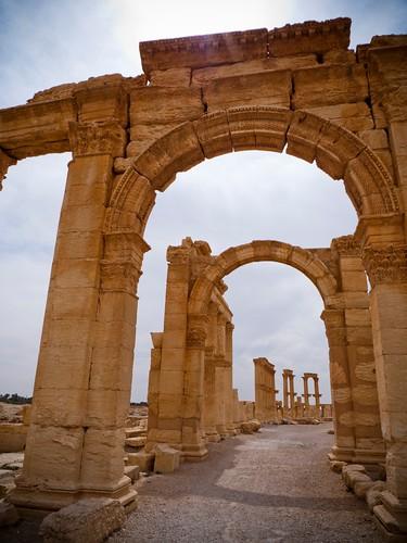 syria_palmyra_37