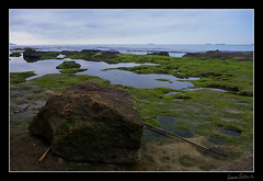 Livorno (Francesco Cavallari Photography ) Tags: sea mare tokina toscana livorno golfo degli scogli etruschi pentaxk20dlivornozingarata
