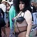 Mardi Gras (16) - 24Feb09, New Orleans (USA)