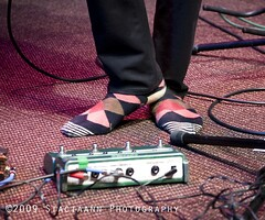 socks (Staciaann Photography) Tags: music concert livemusic stpaul andrewbird instudio 893thecurrent mpr thecurrent 893 staciaannphotography