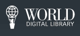 www.worlddigitallibrary.org