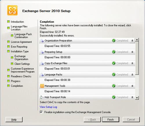 Exchange2010-0012
