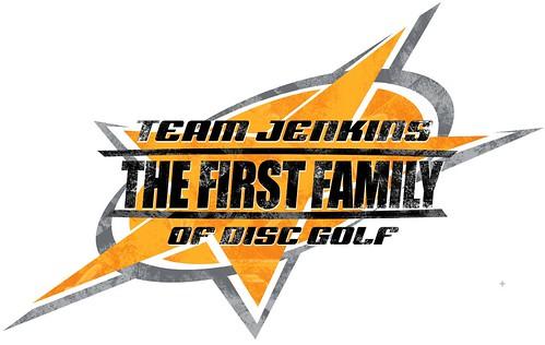 TeamJenkinsLogo