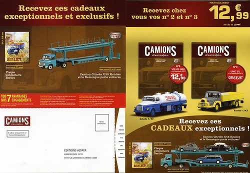 Camions_2_2