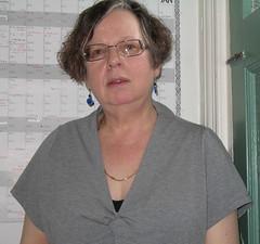 Adèle Geras 8