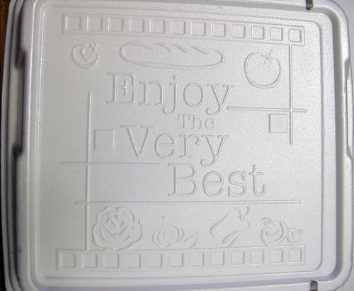 enjoy the very best