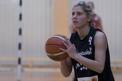 sievizlase_trenins-67 (basketbols) Tags: lbs eurobasket2009 sieviesuizlase atklataistrenins