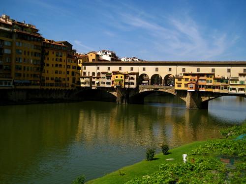 3484815180 167ca3b117 Los puentes más famosos del mundo