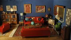basement livingroom 4