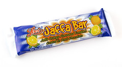 Lee's Jaffa Bar