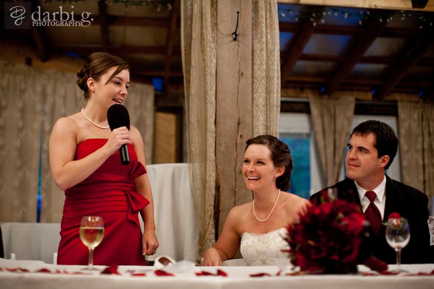 Darbi G Photography-wedding-pl-_MG_3814