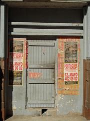 Portugus (Gijlmar) Tags: door southamerica uruguay puerta porta porte montevideo tr deur amricadosul montevidu uruguai drzwi amriquedusud zuidamerika  amricadelsur sdamerika dvee sydamerika amerykapoudniowa americameridionale urugwaj amricadelsud jinamerika dlamerika gneyamerika