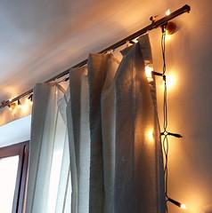 """Luz Graciosa (Santinha - Casas Possíveis) Tags: """"luzparaloscuartosdebaño"""" """"lightforbathrooms"""" luz """"luzcerta"""" iluminação light """"iluminaçãoparadiversosambientes"""" velas candle lampião arandela abajur abajour """"iluminaçãoparajardim"""" """"lâmpadapar"""" """"lâmpadaparainsetos"""" """"iluminaçãodepiscina"""" """"luzdevela"""" """"iluminaçãocênica"""" """"jogodeluz"""" lustre lustres """"iluminaçãoparabanheiro"""" """"iluminaçãoparacozinha"""" """"idéiasparailuminar"""" """"ailuminaçãocerta"""" """"lustresantigos"""" """"lustreantigo"""" """"lustrevintage"""" vintage """"lumináriadechão"""" """"lumináriadepé"""" lamparina """"luzparajardim"""" """"idéiasparasuacasa"""" iluminado decoração """"casaedecoração"""" """"luzartificial"""" """"idéiasparadecoraracasa"""" organização reciclagem """"ovelhoeonovo"""" brechó """"decoraçãoparajardim"""" lâmpadas """"luzdeapoio"""" """"especialsobreiluminação"""" """"blogcasaspossíveis"""" """"aluzeseussegredos"""" """"iluminaçãodedestaque"""" iluminaçãobarata iluminaçãodecorativa luzdeled candlles"""