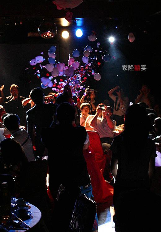20090524_家隆喜宴7_爆破一瞬間