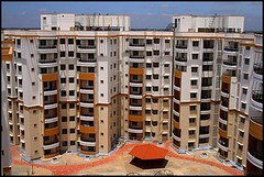 Shriram Overview1 (b_rohan) Tags: road school pool tv play apartment main bangalore internet band area rent gym broad luxury connection clubhouse shriram whitefield vibgyor itpl samruddhi marathahalli badmintoncourt