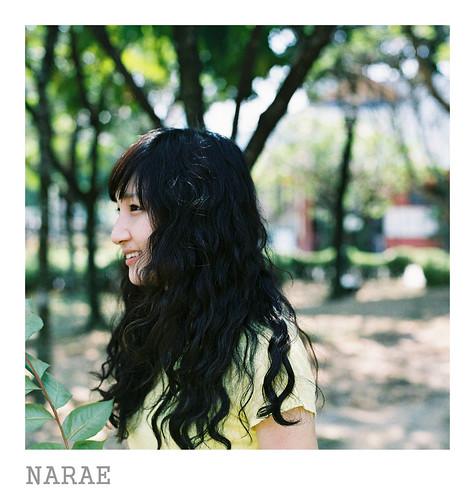 Narae