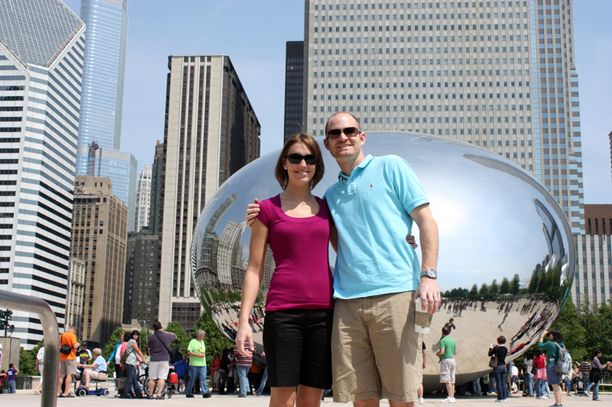 us in chicago